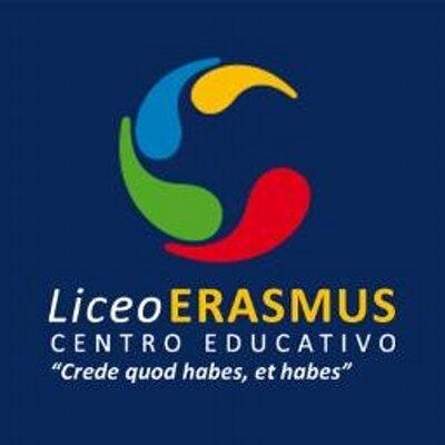 liceo-erasmus